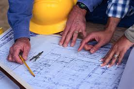 Construction Contractors and New York Sales Tax